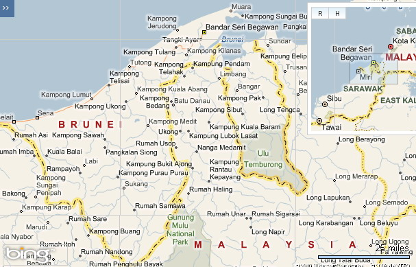 Sultanate brunei darussalam photo galleries click here for enlarge gumiabroncs Choice Image